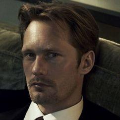 Alexander Skarsgård Image