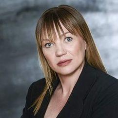Megan Dawson Image