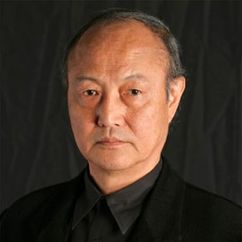 Renji Ishibashi Image
