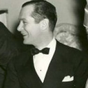 Edwin L. Marin Image