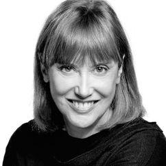 Marta Fernández Muro Image