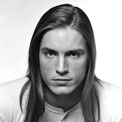 Joe Dallesandro Image