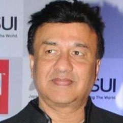 Anu Malik Image