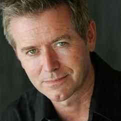 Brian Mahoney Image