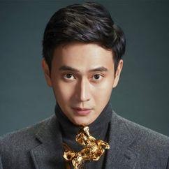 Guan-Ting Liu Image