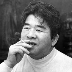 Taijirô Tamura Image