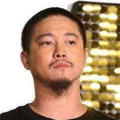 Conroy Chan Image