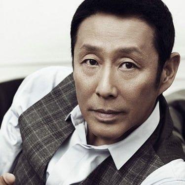 Chen Dao-Ming Image