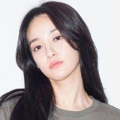 Lee Joo-yeon Image