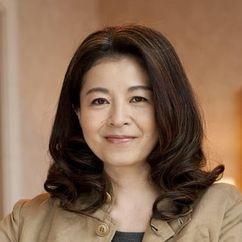 Eri Ishida Image