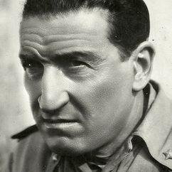 Carlo Ninchi Image