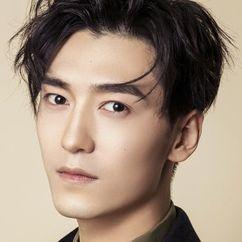 Zhang Junran Image