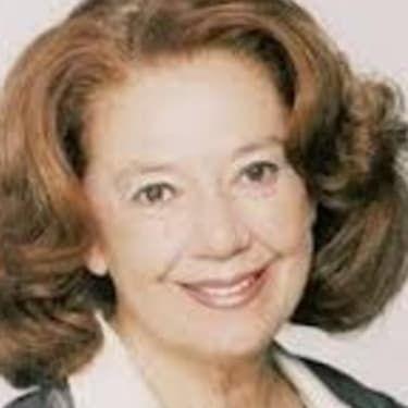 Maria Konstadarou