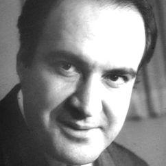 José Gálvez Image