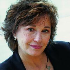 Marlène Jobert Image