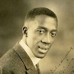 Frank H. Wilson Image