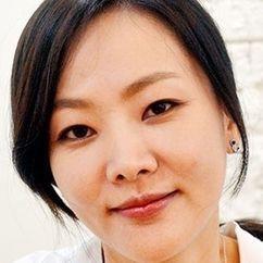 Yoon Ji-hye Image