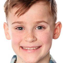 Joey Price Image