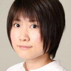 Kazumi Togashi Image