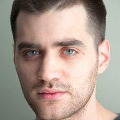 Jeff Adler Image