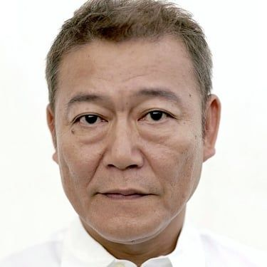 Jun Kunimura Image