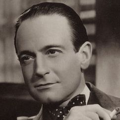 Pierre Fresnay Image