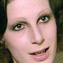 Geraldine Hooper Image
