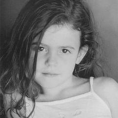 Brooke Hamlin Image