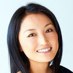 Harumi Inoue Image
