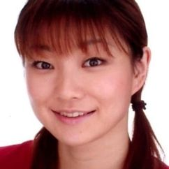 Akeno Watanabe Image