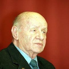 Viktor Rozov Image