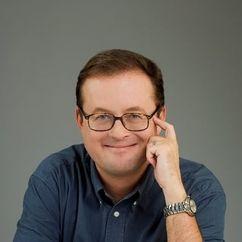 Piotr Łysak Image