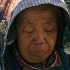 Yun Qu Image