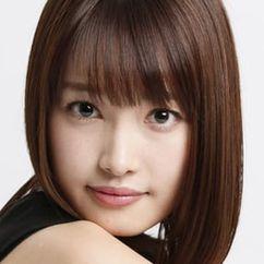 Erina Nakayama Image
