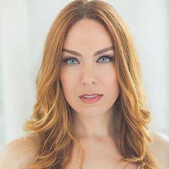 Kristin Condon Image