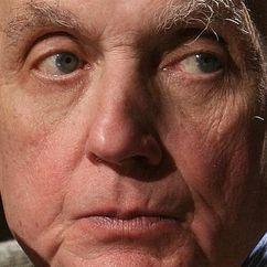 Wojciech Kilar Image