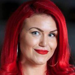 Carla Valentine Image