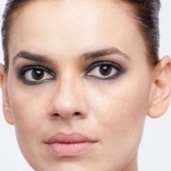 Luciana Fregolente Image