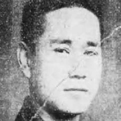 Jun Arai Image