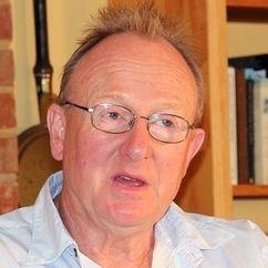 Selwyn Roberts Image
