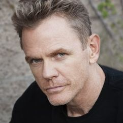 Christopher Titus Image
