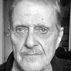 Fred Ulysse Image