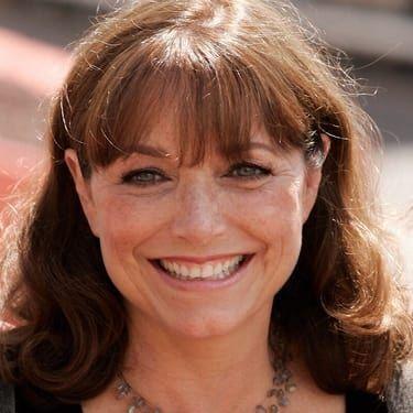 Karen Allen Image