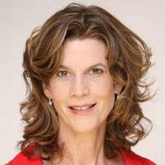 Ann Hearn Image