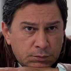 Michele Di Mauro Image
