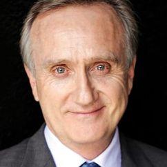 Jim McLarty Image
