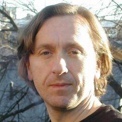 Robert Skjærstad Image
