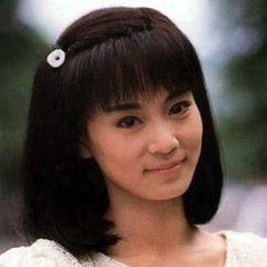 Leanne Liu Image
