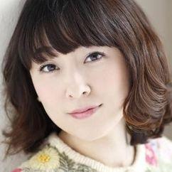 Mikako Takahashi Image