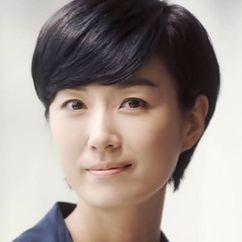 Oh Yeon-soo Image